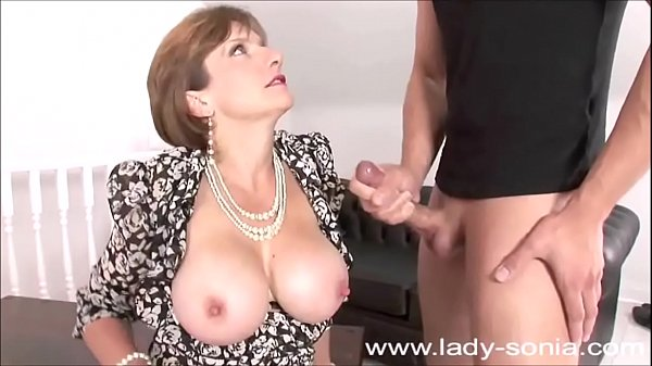 Compilation lady sonia 6 Playboy