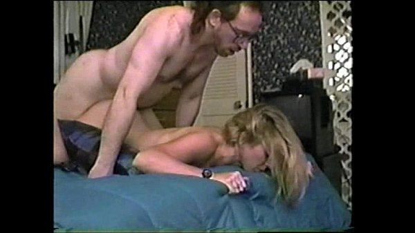 Trying Anal Toys First Time
