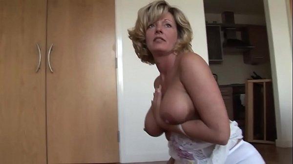 straight massage
