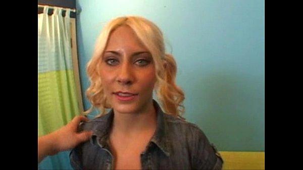 Madison Ivy teen audition   HotPorn.Sex