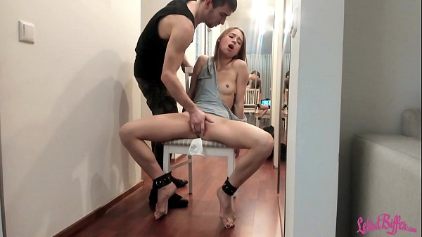 Orgasm sex squirting Is Squirting